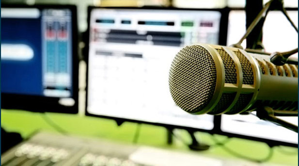 Only 1 of Zimbabwe's new commercial radio stations is