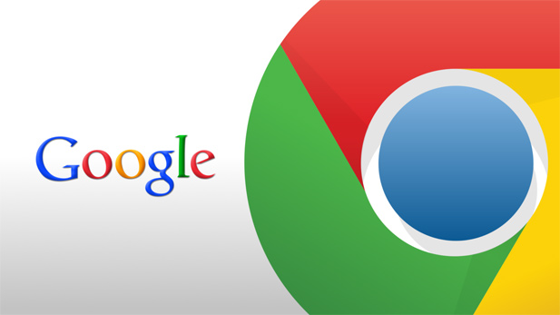 How To Enable Dark Mode For Google Chrome On Your PC And Phone - Techzim