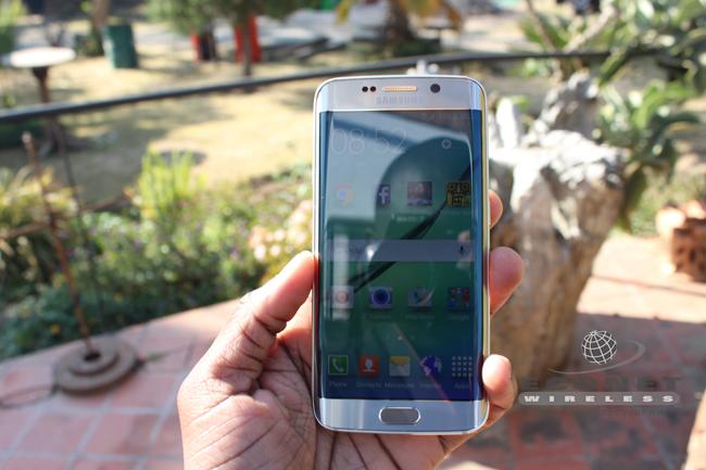 Econet Devices, Econet Premium, Samsung Zimbabwe