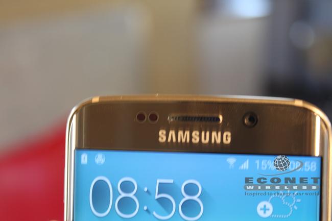 Samsung Zimbabwe, Econet Devices, Econet Premium