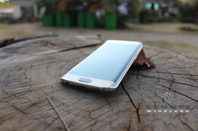 Samsung Zim, Econet Devices, Econet Premium
