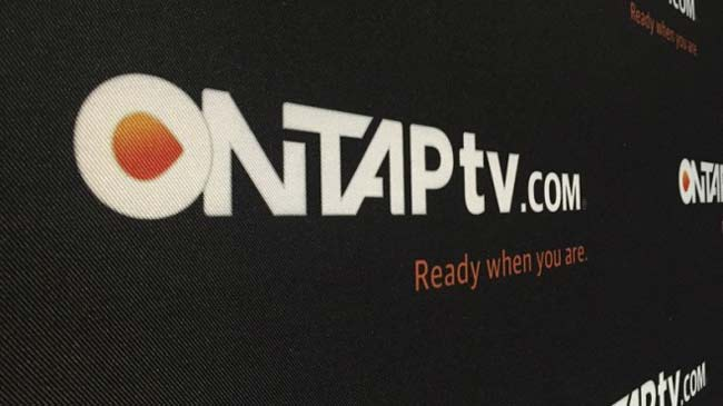 VOD Services, Pay TV, PCCW Global