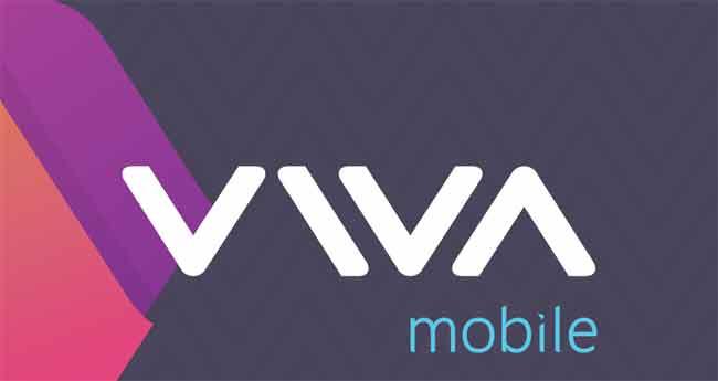 Viva Mobile Zimbabwe