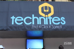 Uber, Technites Zim, Econet, Technite, Super Technite