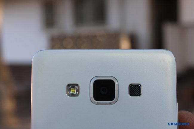 Samsung-Galaxy-A5---40