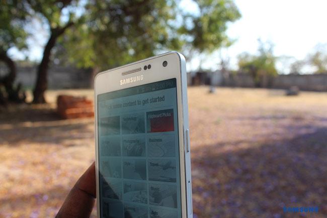 Samsung-Galaxy-A5---46