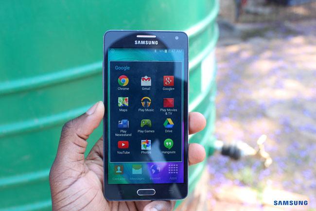 Samsung-Galaxy-A5-x