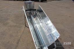 Solar Energy, ZESA Alternatives