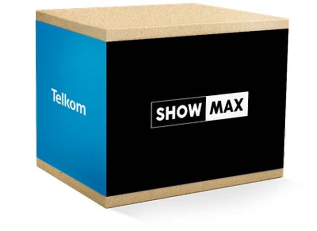 Telkom offers free data access for streaming service
