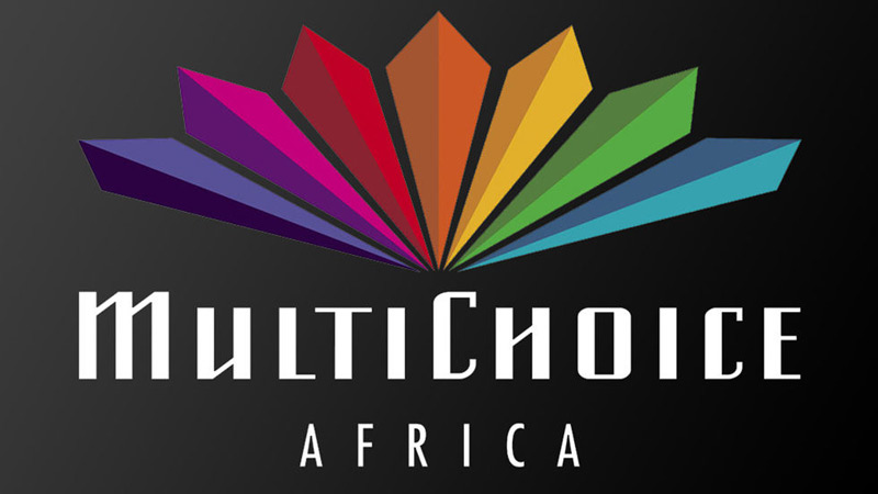 MultiChoice adjusts decoder prices & GOtv Kenya subs as