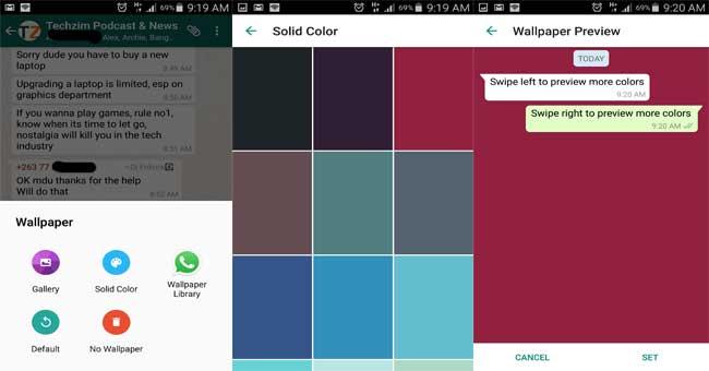 WhatsApp-Color