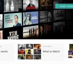 VOD, Viva Mobile, Dzidzai Chidumba, uHuru TV,