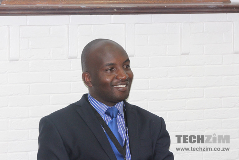 Some highlights from the Stimulus Africa Entrepreneurship ...