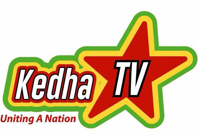 Kedha-TV
