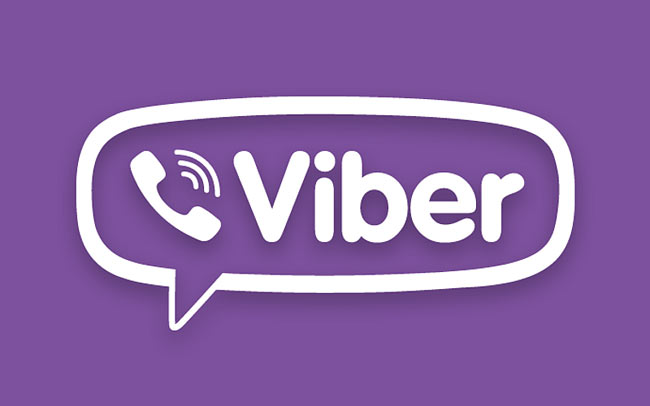 E2EE, Instant Messaging, Viber, Encryption