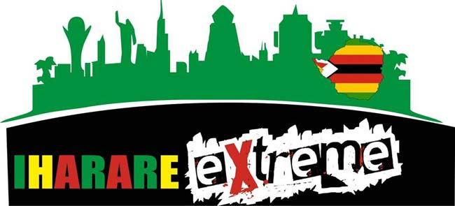 iHarare Extreme, Zimbabwean video aggregators