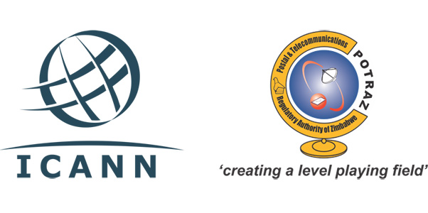 ICANN and POTRAZ to host works...