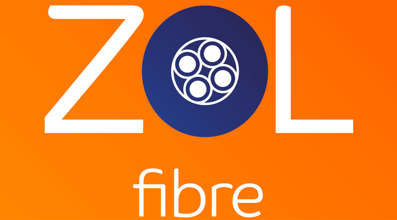 ZOL Fibroniks, Fibroniks hack, Cost of internet in Zimbabwe,