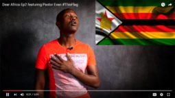 ZImbabwean Comedians, Zim Satire, YouTube Stars