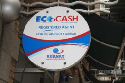 EcoCash, Mobile Money Zimbabwe, Econet
