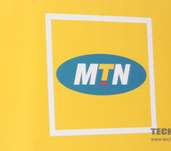 African Telecoms, Mobile telecoms, MTN South Africa, MTN Nigeria
