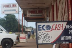 Mobile Money In Africa, Mobile Services, Telecoms