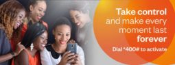 NetOne, Zimbabwean telecoms, Airtime packages in Zimbabwe