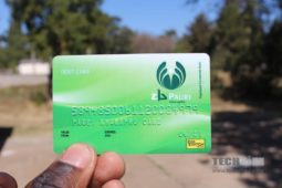 ZB Bank, Zimswitch, POS Transactions in ZImbabwe