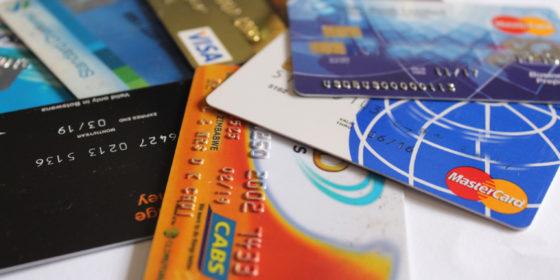Cashless Zimbabwe