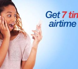 Econet promotions