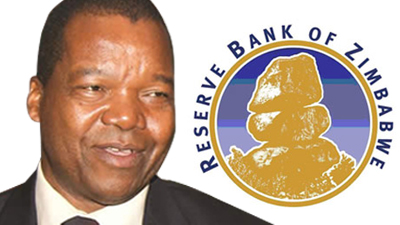 Expect More Cash From Banks As Rbz Instructs To P Customers