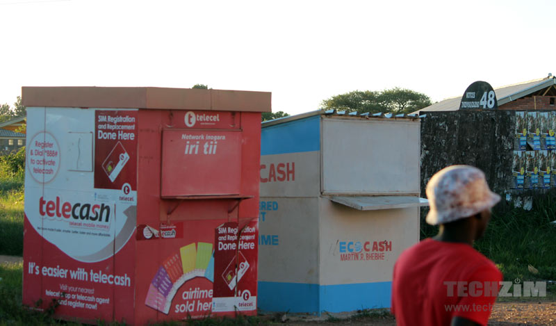 Mobile-Money-Agents-in-Gwer