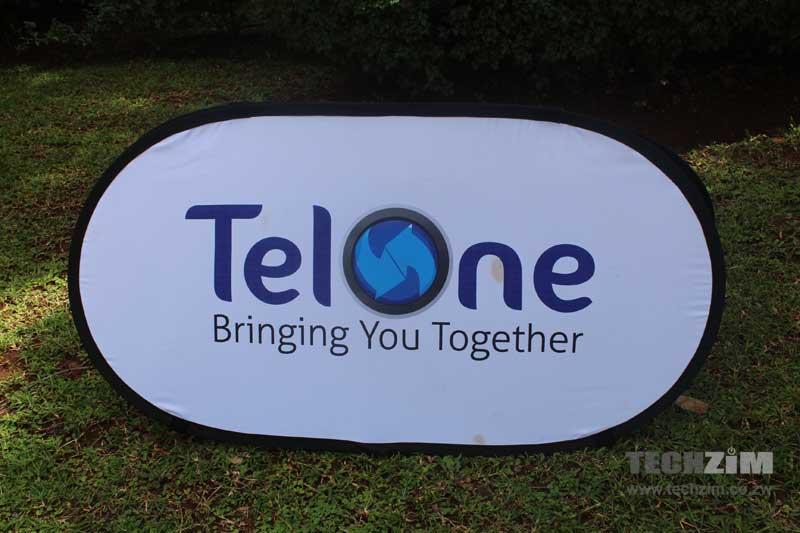 TelOne Zimbabwe, Zimbabwean telecoms, Zimbawbean state owned enterprises