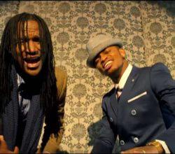 Mdhara Vachauya, Jah Prayzah, Diamond Platnumz, Afro Pop, Zimbabwean Music, Video of the Year 2016