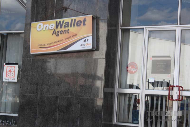 Mobile Money, fintech, m-commerce