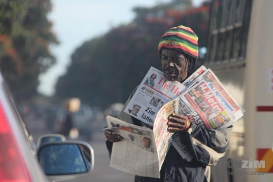 All news and updates about H-Metro | Techzim