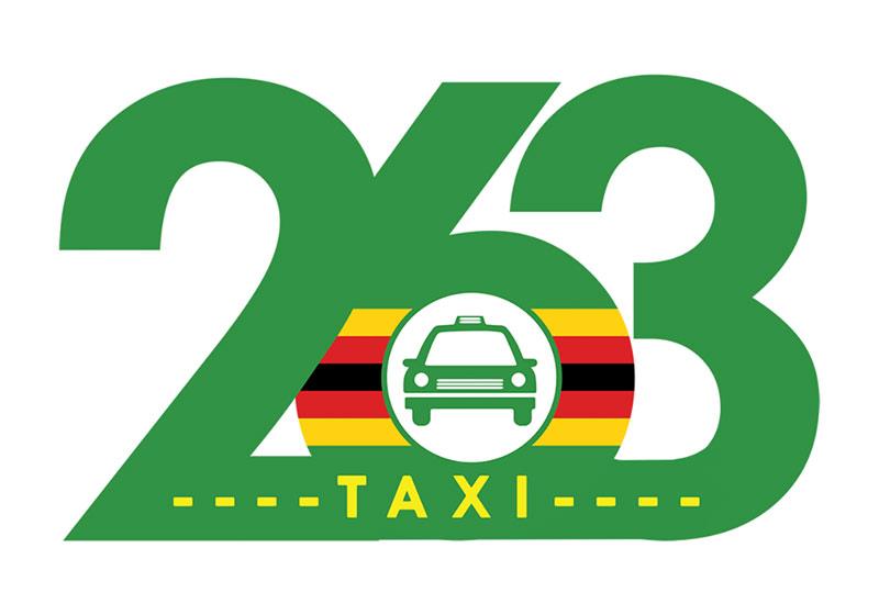 Rwandan cab hailing app launches Zimbabwean version, 263