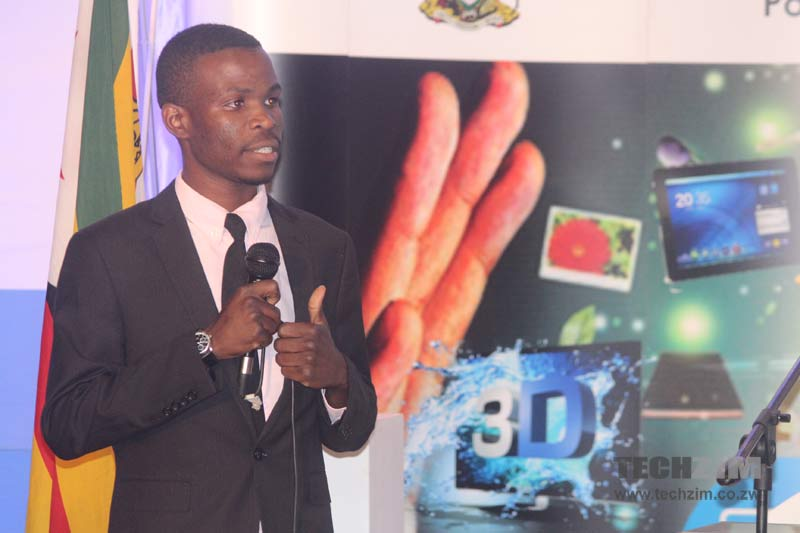 6 Finalists And 3 Winners Here Are The Startups That