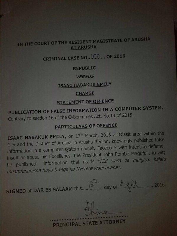 tanzania-cyber-crime-act