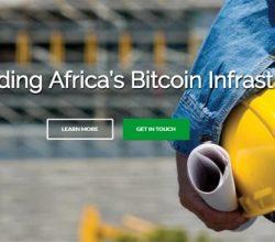 BitFinance, African Bitcoin startups, Blockchain in Africa