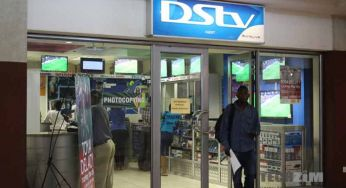 All news and updates about IPTv | Techzim