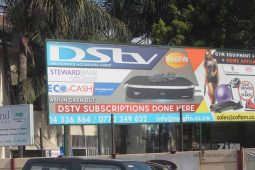 Dstv Zimbabwe, MultiChoice, Pay TV