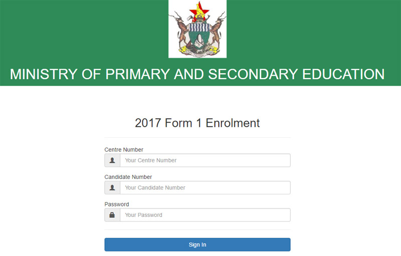 enrollment system using vb net free download