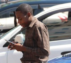 Mobile penetration, mobile internet, telecoms, African telecoms, phone