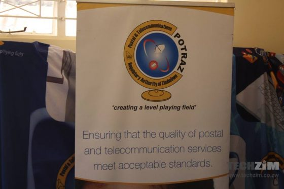 Telecoms regulation, African telecoms,