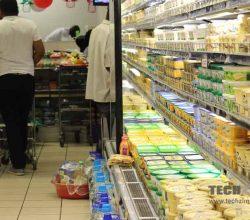 Zimbabwean businesses, Zimbabwean retailers, Zimbabwean consumers