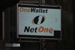 Mobile Money services, OneWallet, Zimbabwean Mobile Money, Zimbabwean telecoms