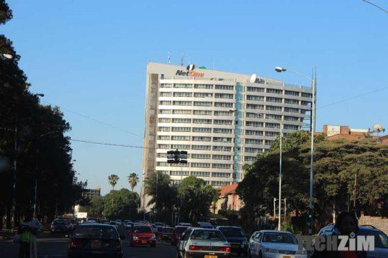 Mobile Telecoms, Zimbabwean telecoms,