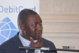 Minister of ICT, Zimbabwean cabinet, Might Movies, ZiFM, AB Communications