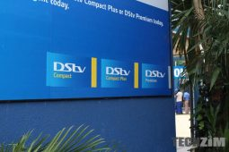 MultiChoice, Pay Tv, African TV, Naspers, DStv Bouquets,